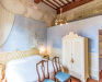 Foto 35 interieur - Vakantiehuis Cevoli, Casciana Terme