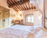 Foto 34 interieur - Vakantiehuis Cevoli, Casciana Terme