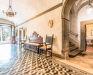 Foto 7 interieur - Vakantiehuis Cevoli, Casciana Terme