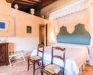 Foto 30 interieur - Vakantiehuis Cevoli, Casciana Terme