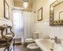 Foto 19 interieur - Vakantiehuis Cevoli, Casciana Terme