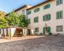 Foto 2 interieur - Vakantiehuis Cevoli, Casciana Terme