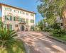 Foto 4 interieur - Vakantiehuis Cevoli, Casciana Terme