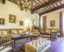 Foto 5 interieur - Vakantiehuis Cevoli, Casciana Terme
