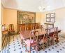 Foto 13 interieur - Vakantiehuis Cevoli, Casciana Terme