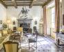 Foto 11 interieur - Vakantiehuis Cevoli, Casciana Terme