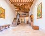 Foto 25 interieur - Vakantiehuis Cevoli, Casciana Terme