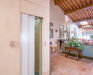 Foto 27 interieur - Vakantiehuis Cevoli, Casciana Terme