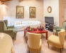 Foto 28 interieur - Vakantiehuis Cevoli, Casciana Terme