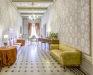 Foto 15 interieur - Vakantiehuis Cevoli, Casciana Terme
