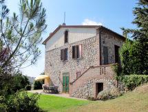 Casa Nuova - Volterra (LAI130)
