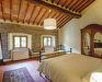Image 9 - intérieur - Appartement Bella Vista, Lajatico