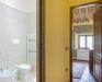Image 12 - intérieur - Appartement Bella Vista, Lajatico