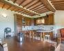 Image 4 - intérieur - Appartement Bella Vista, Lajatico