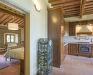 Image 5 - intérieur - Appartement Bella Vista, Lajatico