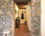 Image 6 - intérieur - Appartement Bella Vista, Lajatico