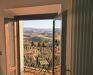 Image 14 - intérieur - Appartement Bella Vista, Lajatico
