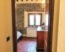 Image 8 - intérieur - Appartement Bella Vista, Lajatico