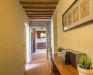 Image 7 - intérieur - Appartement Bella Vista, Lajatico