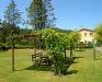 Foto 14 exterior - Casa de vacaciones Il Cipresso, Montopoli in Valdarno