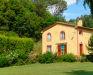 Casa de vacaciones Il Cipresso, Montopoli in Valdarno, Verano