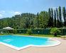 Foto 20 exterior - Casa de vacaciones Il Cipresso, Montopoli in Valdarno