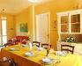 Foto 4 interior - Casa de vacaciones Il Cipresso, Montopoli in Valdarno