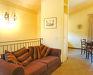 Foto 6 interior - Casa de vacaciones Il Cipresso, Montopoli in Valdarno
