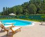 Foto 7 interior - Casa de vacaciones Il Cipresso, Montopoli in Valdarno