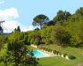 27. zdjęcie terenu zewnętrznego - Dom wakacyjny La Gora, Montopoli in Valdarno