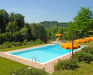 2. zdjęcie wnętrza - Dom wakacyjny La Gora, Montopoli in Valdarno