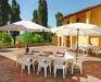 3. zdjęcie wnętrza - Dom wakacyjny La Gora, Montopoli in Valdarno