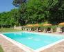 4. zdjęcie wnętrza - Dom wakacyjny La Gora, Montopoli in Valdarno