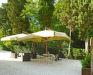 17. zdjęcie wnętrza - Dom wakacyjny La Gora, Montopoli in Valdarno