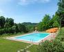 18. zdjęcie wnętrza - Dom wakacyjny La Gora, Montopoli in Valdarno