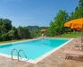 10. zdjęcie wnętrza - Dom wakacyjny La Gora, Montopoli in Valdarno