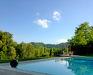 20. zdjęcie wnętrza - Dom wakacyjny La Gora, Montopoli in Valdarno
