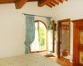Foto 9 exterior - Casa de vacaciones Il Sogno, Montopoli in Valdarno