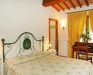 Foto 7 exterior - Casa de vacaciones Il Sogno, Montopoli in Valdarno
