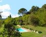 Foto 21 exterior - Casa de vacaciones Il Sogno, Montopoli in Valdarno