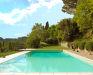 Foto 17 exterior - Casa de vacaciones Il Sogno, Montopoli in Valdarno
