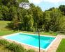 Foto 11 exterior - Casa de vacaciones Il Sogno, Montopoli in Valdarno