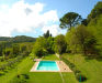 Casa de vacaciones Il Sogno, Montopoli in Valdarno, Verano