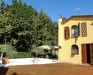 Foto 2 exterior - Casa de vacaciones Il Sogno, Montopoli in Valdarno