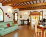 Foto 4 exterior - Casa de vacaciones Il Sogno, Montopoli in Valdarno