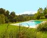 Foto 6 exterior - Casa de vacaciones Il Sogno, Montopoli in Valdarno
