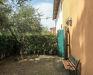 Image 21 extérieur - Maison de vacances Casa nel borgo, Pontedera