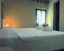 Image 11 - intérieur - Maison de vacances Casa nel borgo, Pontedera