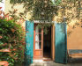 Image 24 extérieur - Maison de vacances Casa nel borgo, Pontedera