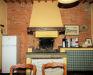 Image 5 - intérieur - Maison de vacances Casa nel borgo, Pontedera